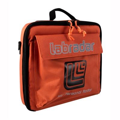 Labradar Carry Case