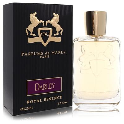 Darley For Women By Parfums De Marly Eau De Parfum Spray 4.2 Oz