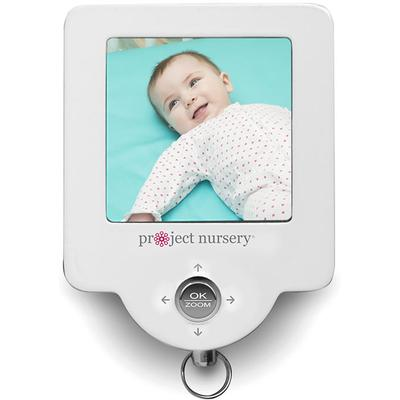 Project Nursery Mini Monitor Rep...