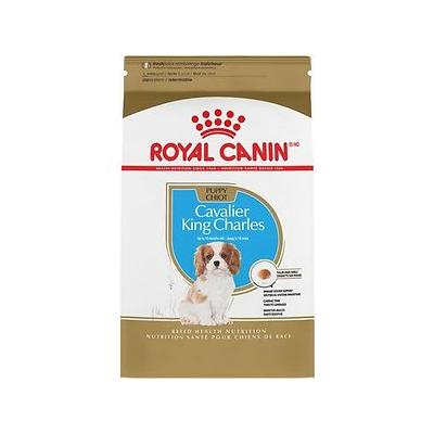 Royal Canin...