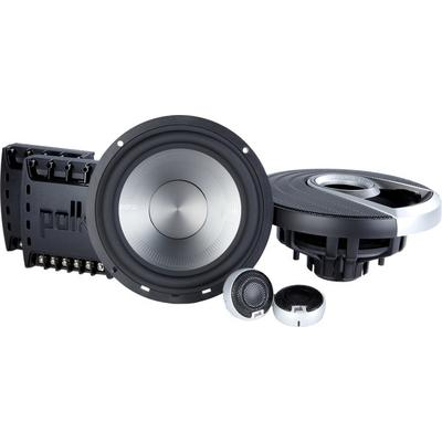 """Polk MM 6502 6-1/2"""" Component System on Sale"""