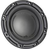 Polk DB 842 DVC 8 Dual 4-ohm Component Subwoofer