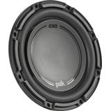 Polk DB 1042 DVC 10 Dual 4-ohm Component Subwoofer