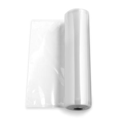 Waring WCV66R Vacuum Chamber Bag Roll for WCV300, 11W x 66'L on Sale