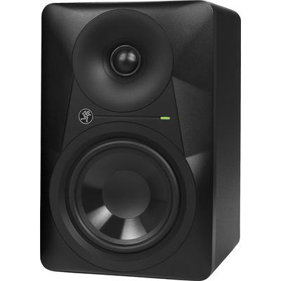 Mackie MR524 5 Powered Studio Monitor