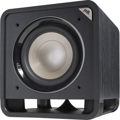Polk Audio HTS10 powered subwoofer