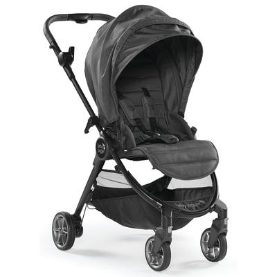 Baby Jogger City Tour LUX Stroller - Granite