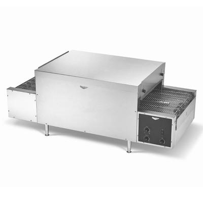 Vollrath PO4-22014R-L 68 Countertop Conveyor Pizza Oven w/ 14 Right-to-Left Belt, 220v/1ph on Sale