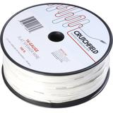 Crutchfield 16 Gauge Flat Wire 100 Foot Roll