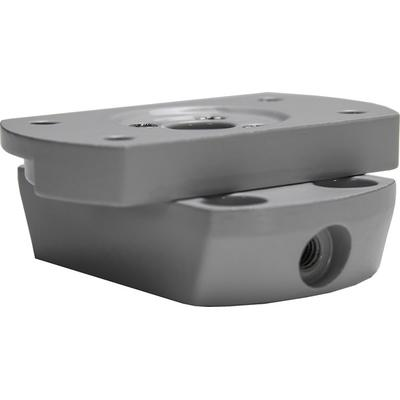 MB Quart SWVL-1G Matte Gray Swivel Bracket
