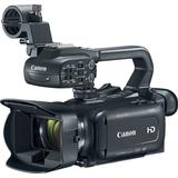 Canon XA11 HD Camcorder w/ 20X Zoom and HDMI