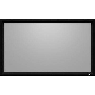 "Screen Innovations 5TF160SL12AT 160"" Slate Acoustic 1.2 No LED"