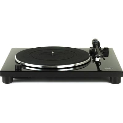 Music Hall MMF-1.3 turntable with built-in phono preamp
