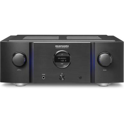 Marantz Reference PM10S1 integrated amplifier