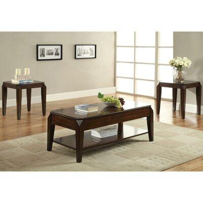 Darby Home Cowoolf Lift Top Coffee Table With Storage Darby Home Co Color Brown Dailymail