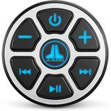 JL Audio MBT-CRXv2 Marine Bluetooth Controller/Receiver