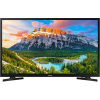Samsung UN32N5300 32 Smart LED TV by Samsung at Crutchfield for 247.99