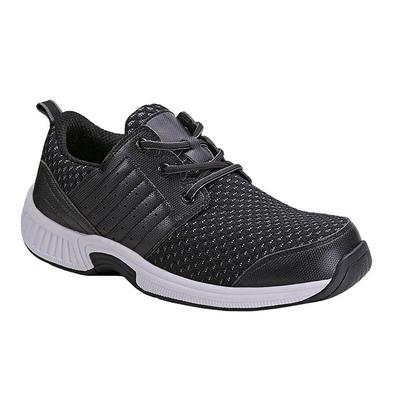 1 diabetic neuropathy arthritis athletic shoes with arch