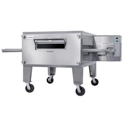 Lincoln 3240-1L 78 Impinger Conveyor Oven - LP on Sale