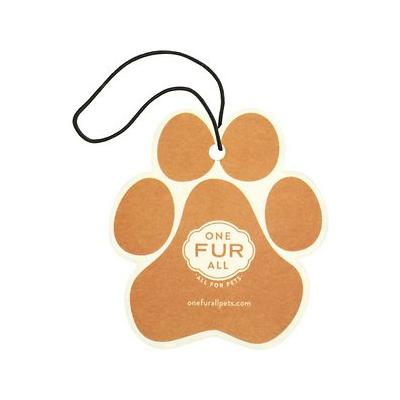Pet House Pina Colada Car Air Freshener