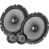 Pioneer TS-A652C 6-1/2 Component System