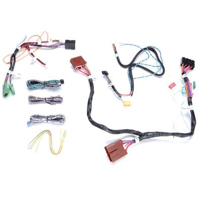 iDatastart ADS-THR-HA2 T-Harness for iDatastart HC