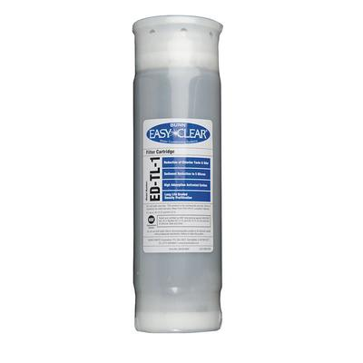 Bunn ED-TL-1 Drop-In Replacement Cartridge for ED-TL-1, Taste, Odor & Lime, 10 on Sale