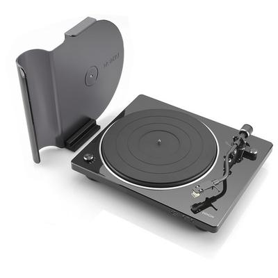 Denon DP450USB turntable with USB