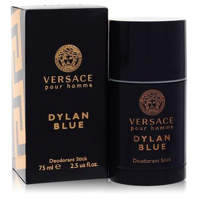 Versace Pour Homme Dylan Blue Fo...