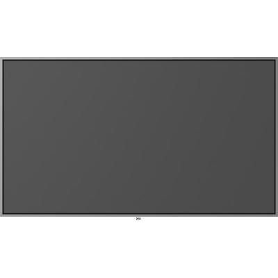 "Screen Innovations 120"" Zero Edge Pro w/ LED"