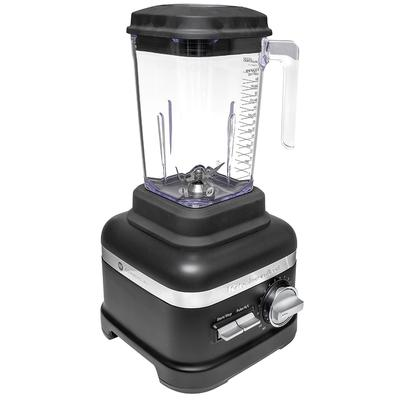 KitchenAid KSBC2F1 Countertop Drink Blender w/ Polycarbonate Container