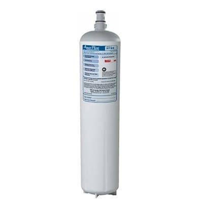 3M Cuno HF90 Aqua-Pure Replacement Cartridge for BEV190, Fountain Beverage on Sale