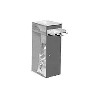 Scotsman BGS10 Side Hanging Ice Bagger on Sale