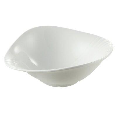 Darby Home Co Salad Bowls Shefinds