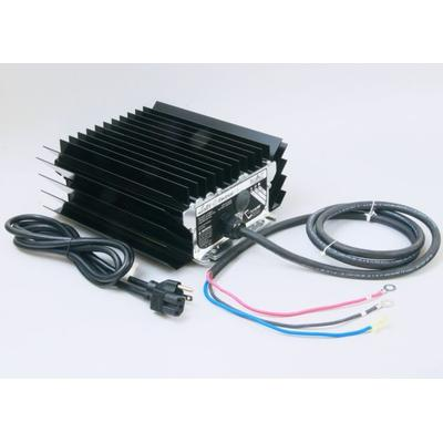 Lester Electronics Summit I Charger, HF, 36 Volts #2823005WB