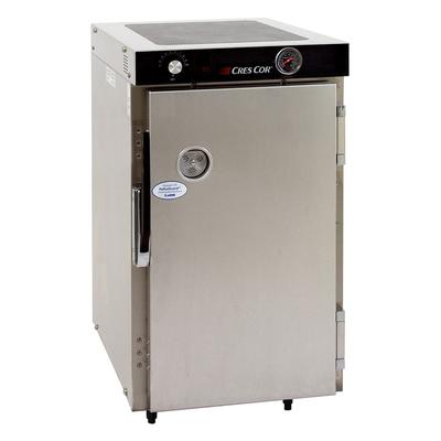 Cres Cor H-339-12-135C Countertop Insulated Heated Cabinet w/ (5) Pan Capacity, 120v on Sale