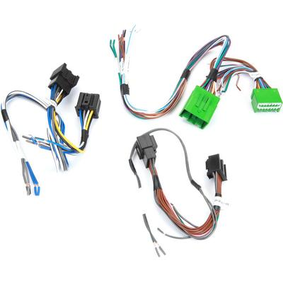 PAC APH-GM02 Amp Pro Harness for...
