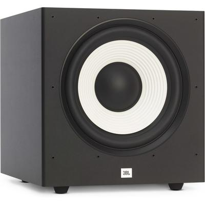 JBL Stage A120P ea 12