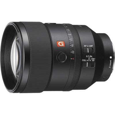 effective focal length: 202.5mm with APS-C sensor cameras,Nano AR coating reduces ghosting and flare,large maximum aperture for excellent available-light shooting