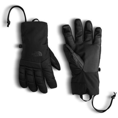 The North Face Guardian E-Tip Gloves on Sale