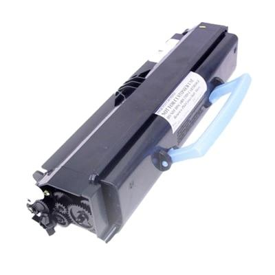 Dell 1710n Toner - 3000 pg standard yield -- part N3769 sku 310-7040