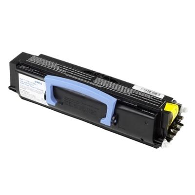 Dell 1710n Toner U&R - 3000 pg standard yield -- part J3815 sku 310-7038