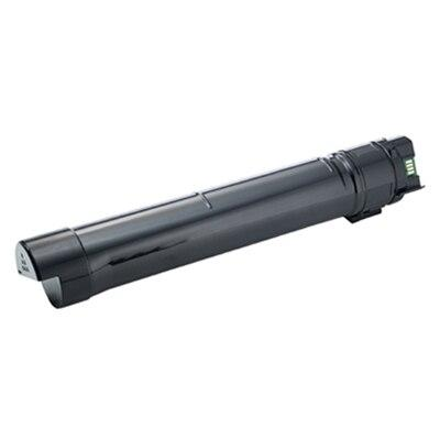 Dell C7765dn Black Toner - 26000 pg high yield -- part 72MWT sku 332-1874
