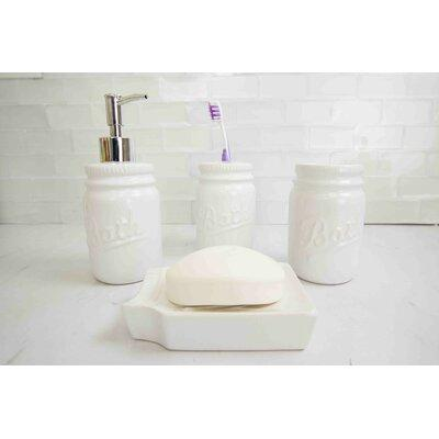See What S New From Gracie Oaks Bathroom Counter Organizers On Ibt Shop