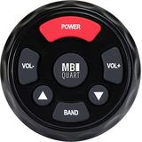 MB Quart GMRWREM Compact Wired Remote for GMR-3