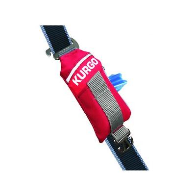 Kurgo Duty Bag Poop Bag Dispenser